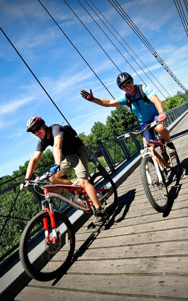 Sport Velo Pont De Gluges 323cotvd Cochise Ory 2.jpg