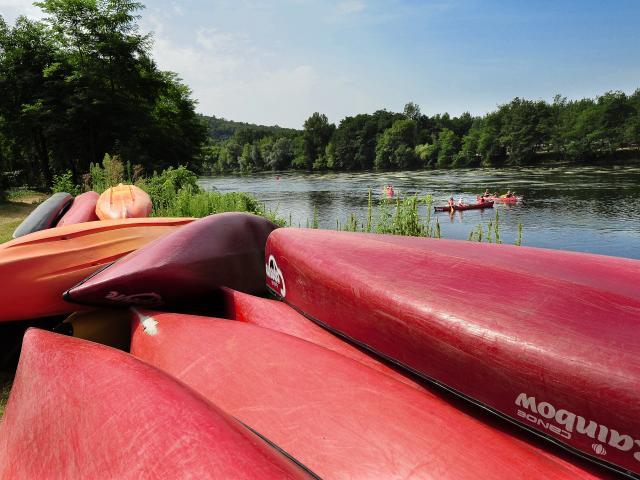 Sports En Toute Vitalite Canoe 2.jpg
