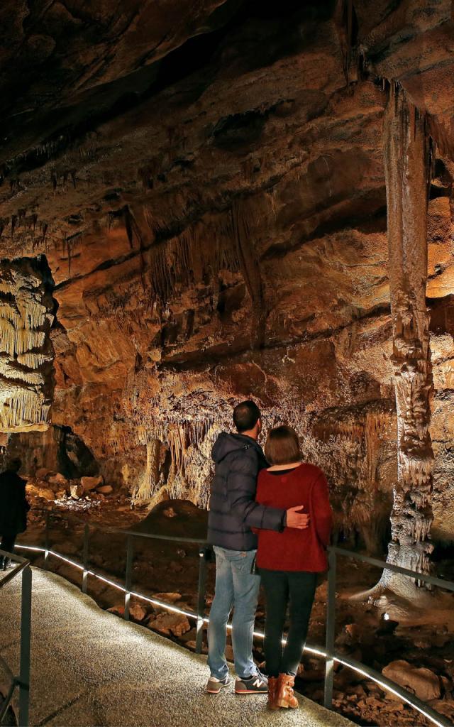 Tarifs Grotte Carbonnieres 1.jpg