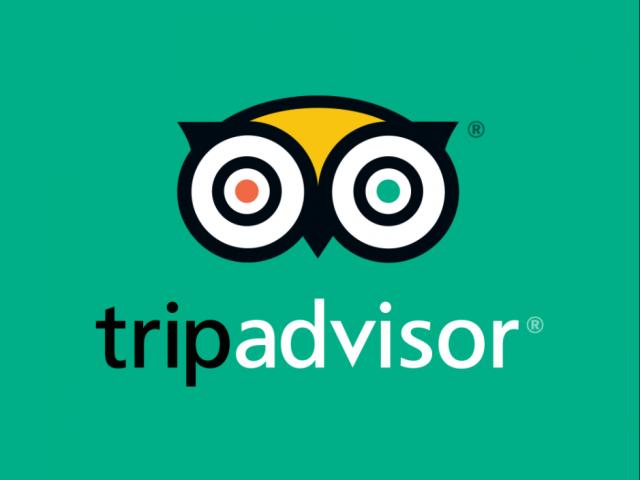 Tripadvisor Que Pensent Les Visiteurs 1497019080.png