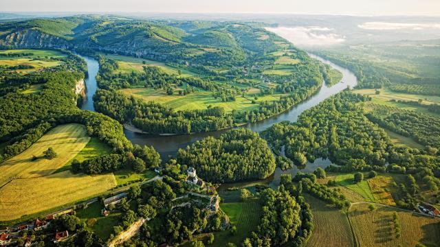 Vallee De La Dordogner Crt D. Viet 0.jpg