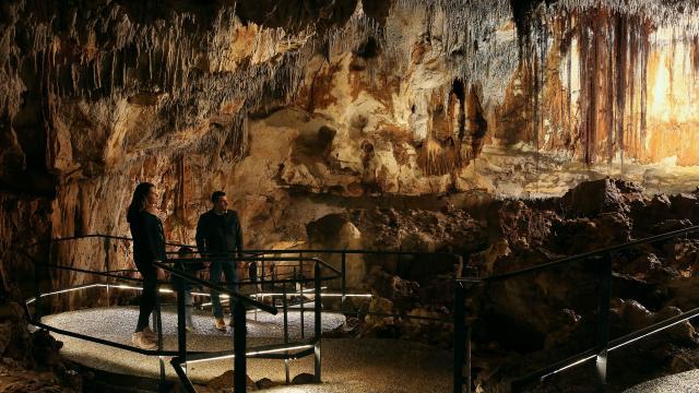 Visite Grotte Carbonnieres 1.jpg