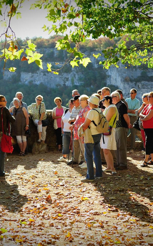 Visite Guidee A Rocamadour 0.jpg