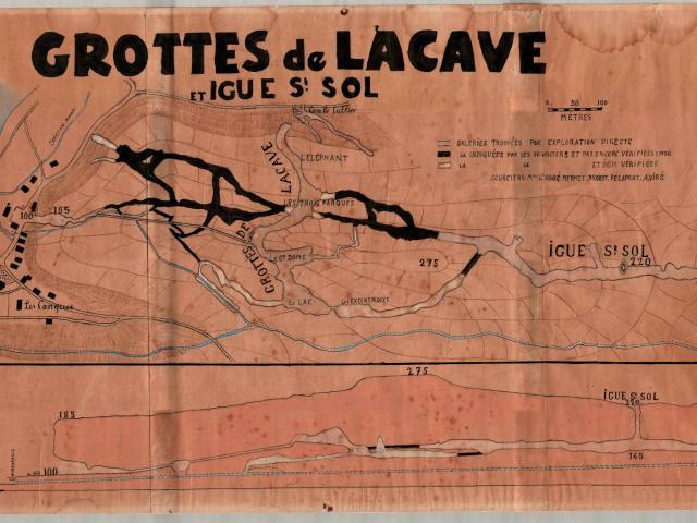 Carte Des Grottes De Lacave Web 0.jpg