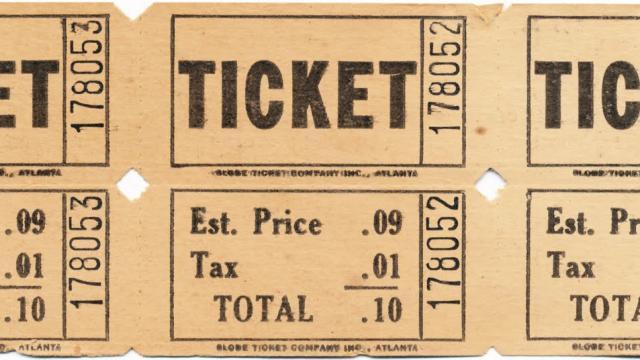 Ticket 1.jpg