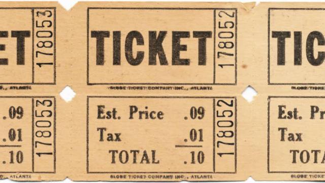 Ticket 2.jpg