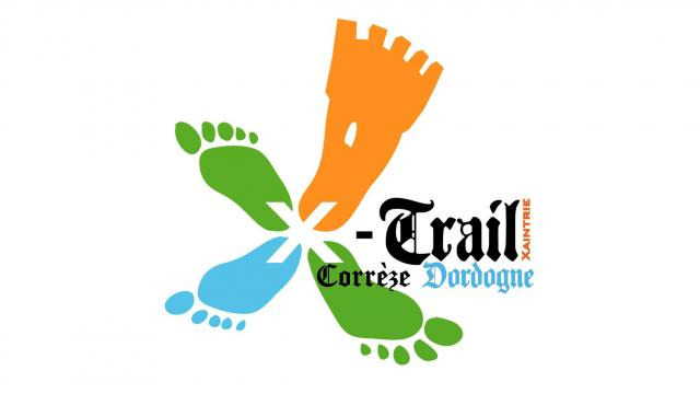 Xtrail Correze Dordogne B 0.jpg