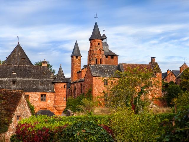 Collonges 20 C 3.jpg
