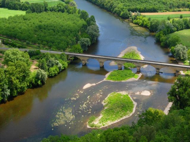 Dordogne 2 0.jpg