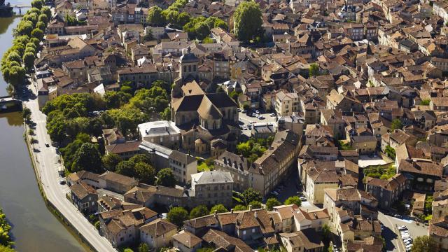 Figeac Grand Site De Midi Pyrenees 1 0.jpg