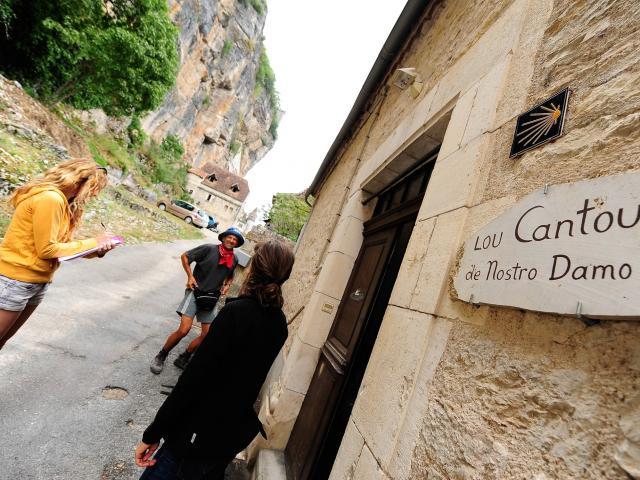 Gite Etape Dordogne 0.jpg