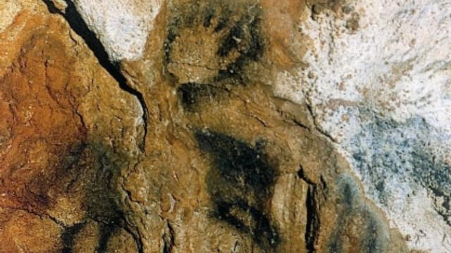 Grotte Des Merveilles Rocamadour Cheval 0.jpg