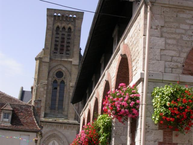Halle Eglise 3.jpg