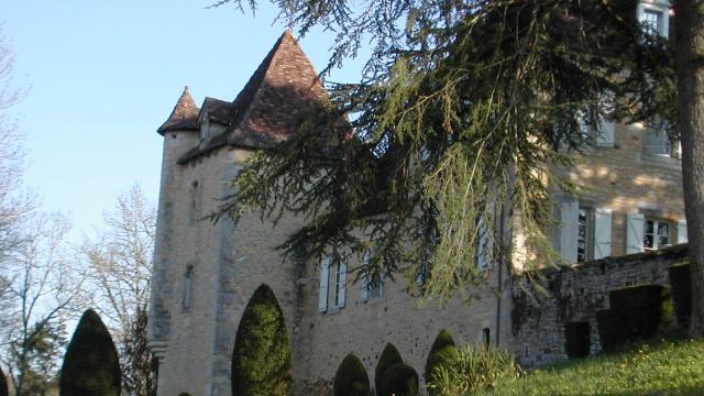 Le Chateau 0.jpg