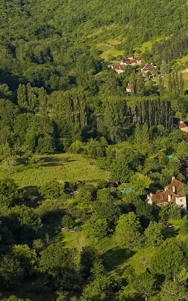 Les Plus Beaux Villages De France 1513594179.jpg