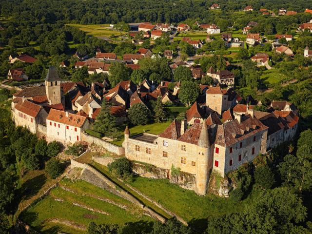 Loubressaccd.viet 0596.jpg