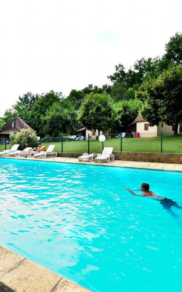 Residencetourisme Dordogne 0.jpg