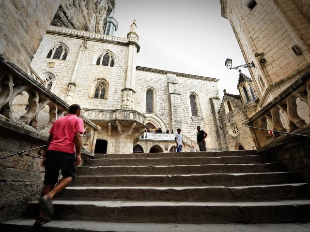 Visite Guidee Rocamadour Les Sanctuaires Bobd.jpg