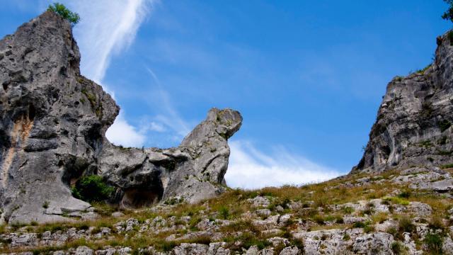 20150623 2ejour Lacave Roca2 1.jpg