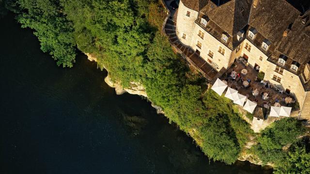Chateau De La Treyne A Lacave En Vallee De La Dordogne.jpg