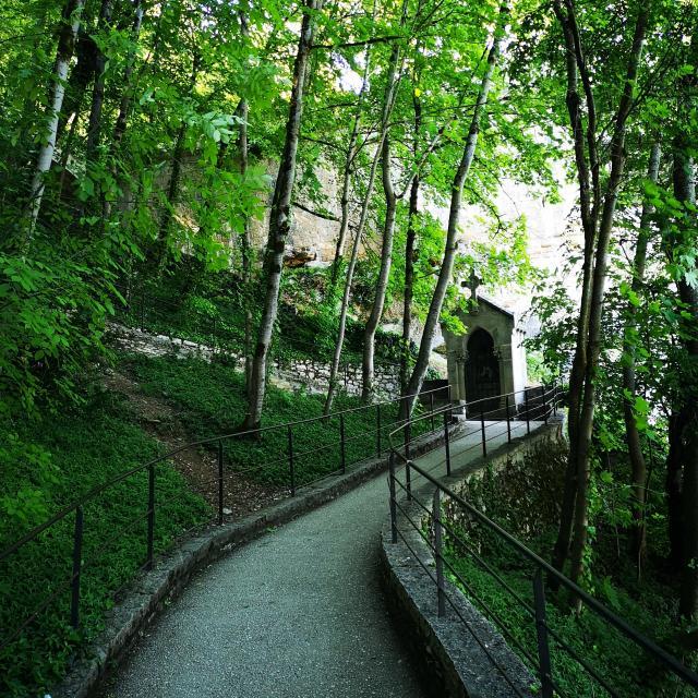 chemin-de-croix©xavier-harismendy