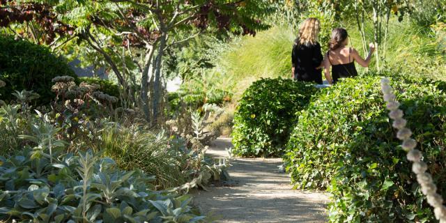 Jardins Sothys Volonte Dune Famille Malika Turin.jpg