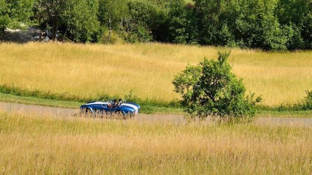 © Romann Ramshorn Corrèze Tourisme
