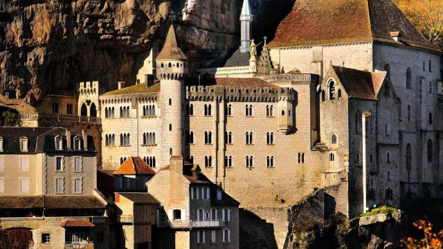 Rocamadour Automne©otvd.cochise Ory2416
