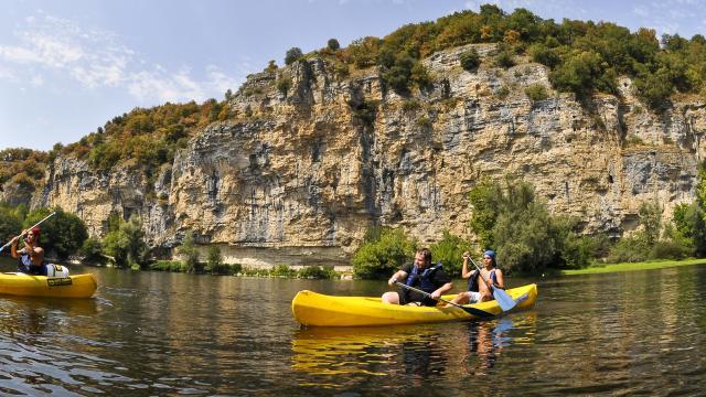 Sport Canoe 986cotvd Cochise Ory.jpg