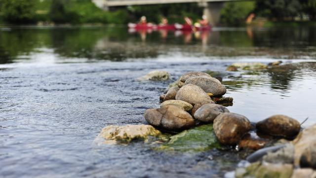 Sport Canoe Meyronne 411cotvd Cochise Ory 0.jpg