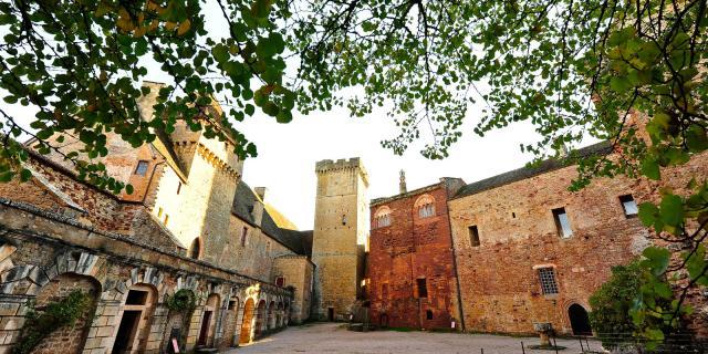 Visite De Site Castelnau La Cour .jpg