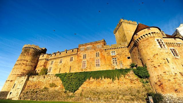 Visite De Site Castelnau Les Remparts .jpg