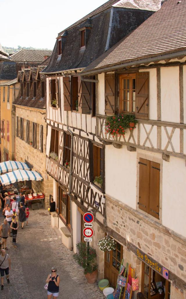 Visite Guidee Beaulieu Rue Ste Catherine Malika Turin.jpg