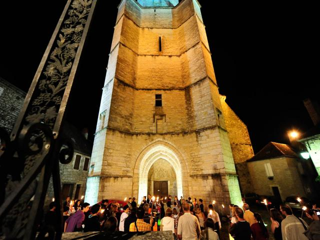 Visite Guidee Martel Eglise St Maure .jpg