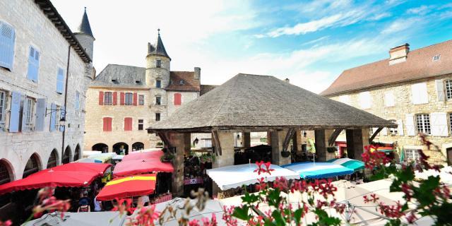 Visite Guidee Martel Place De La Halle Cochise.jpg