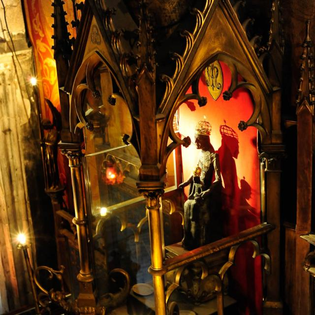 Visite Guidee Rocamadour La Vierge Noire .jpg