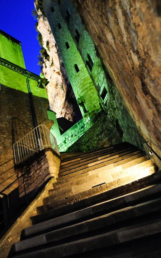 Visite Guidee Rocamadour Le Grand Escalier Bobd.jpg