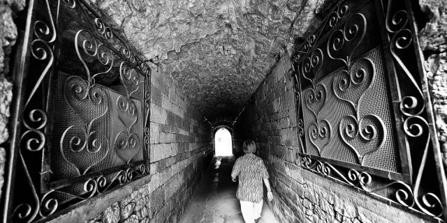 Visite Guidee Rocamadour Porte St Martial.jpg