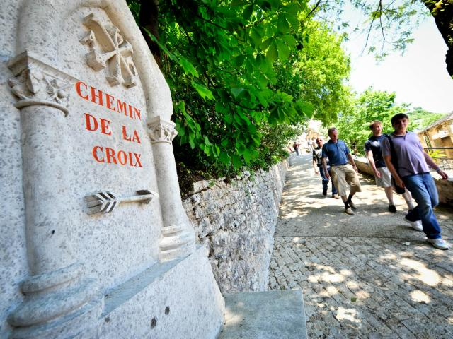 Visite Guidee Rocamadour Chemin De Croixcochise 2.jpg