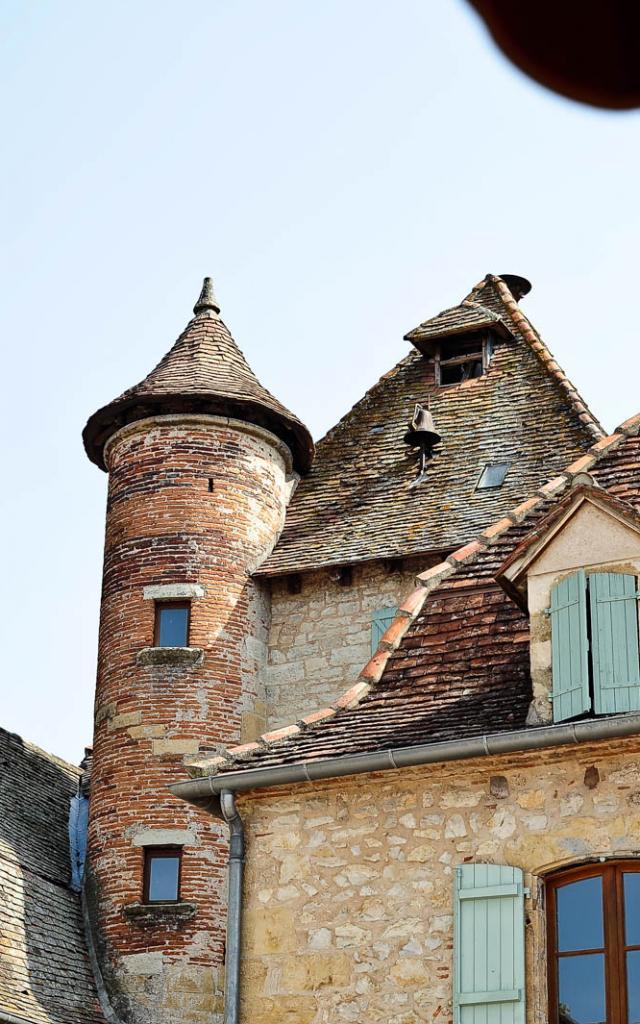 Visites Guidees Bretenoux Rue Pierre Loti Bobd.jpg