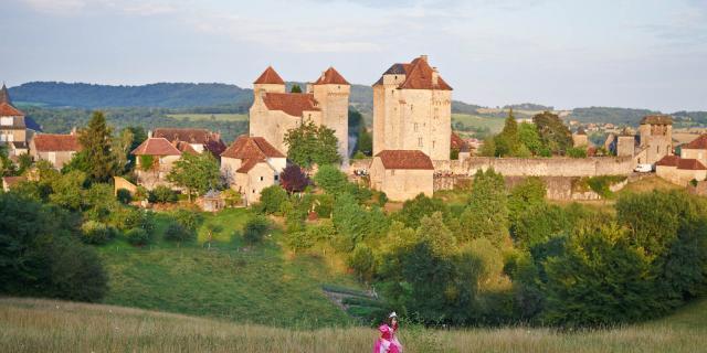 Visites Guidees Curemonte Chateaux Laurent Moynat.jpg