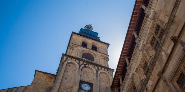 Visites Guidees Sarlat Cathedarle St Sacerdos Cecile Asquier.jpg