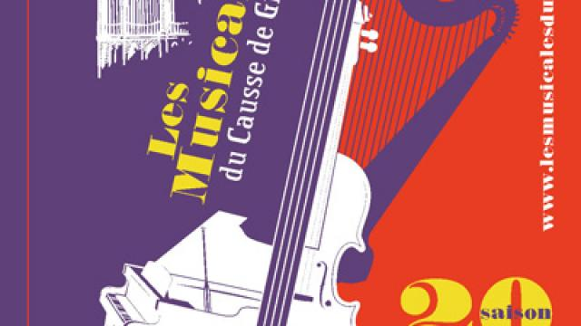 Couv Plaquette Musicales 2020 Web.jpg