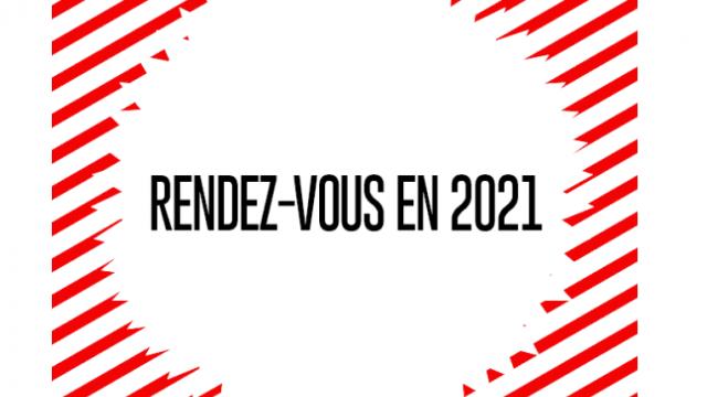 Ecau 2021.png