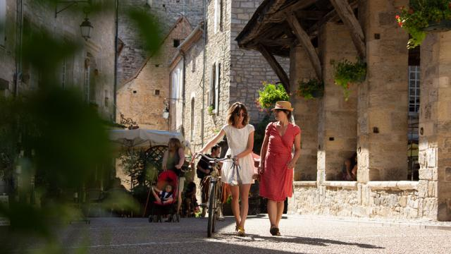 Village Patrimoine Martelcmalikaturin 00064.jpg