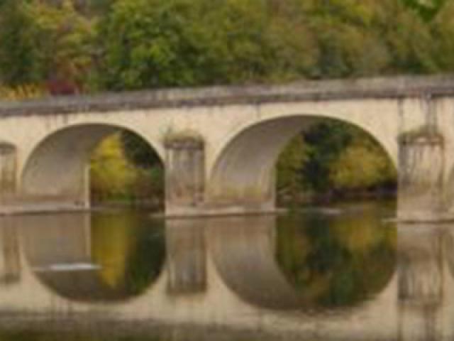 Lanzac Pont E1539184548991