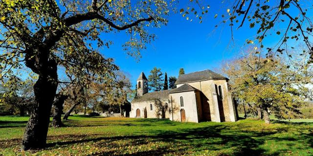 Eglise Pannonie Ory3190