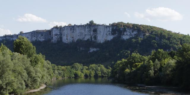 Pont Saint Sozy Falaises Baigneurs @ C.may (1)
