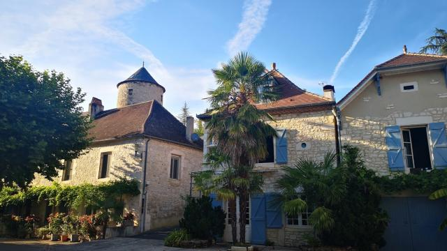Saint Sozy