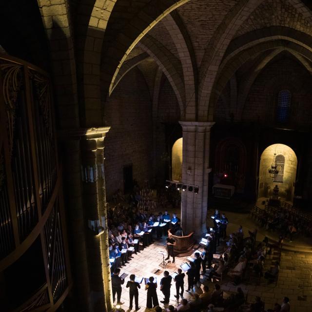 Compagnie La Tempete Festival Rocamadour Credits Louis Nespoulous 0023 (2)